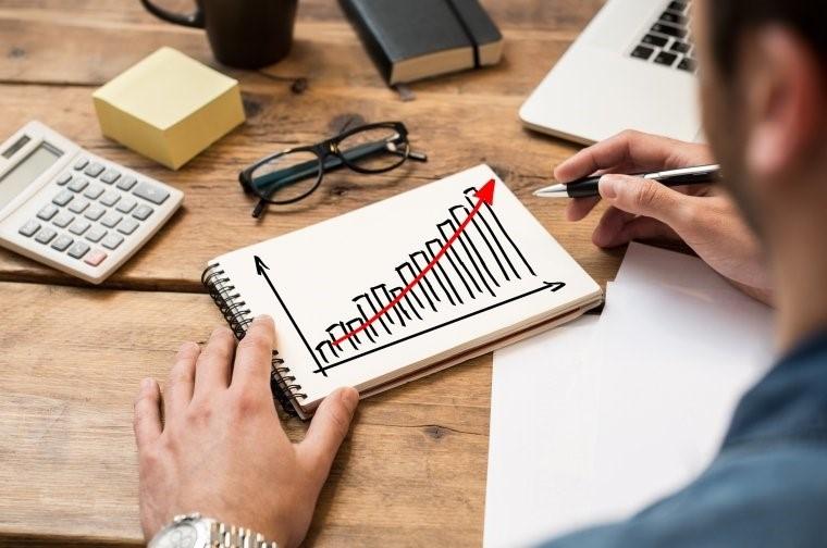 پنج راهبرد مفید برای ایجاد و تداوم رشد کسب و کار