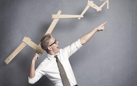 دستاوردهای کارآفرین موفق