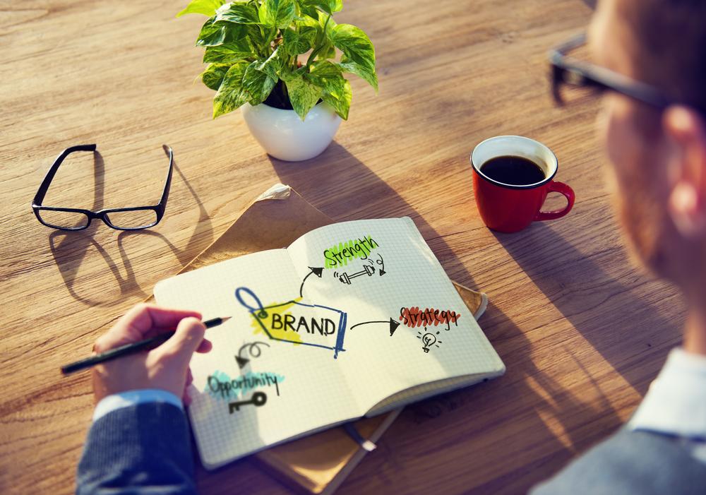 راههای تضعیف ناآگاهانه برند تجاری شخصی
