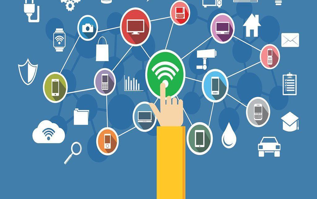 اینترنت مجانی در هند