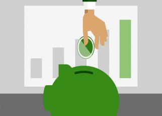 چگونه به اهداف مالی و شغلی خود دست پیدا کنیم