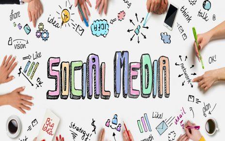 افزایش فروش با راهکار شبکه های اجتماعی