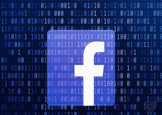 رسوایی فیس بوک