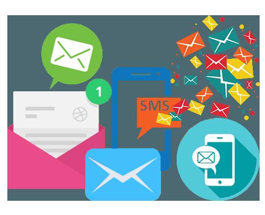 بازاریابی پیامکی چیست