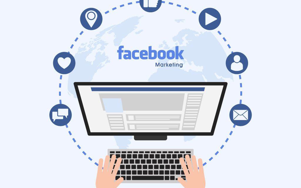 هفت راه ساده برای رونق کسب و کار با فیس بوک