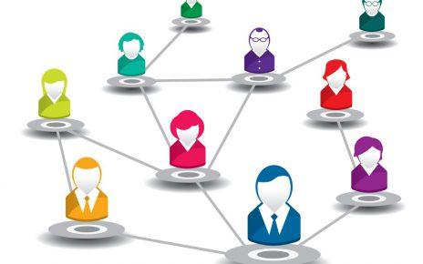 وفاداری مشتری را از طریق خدمات مشتری ایجاد .نمایید