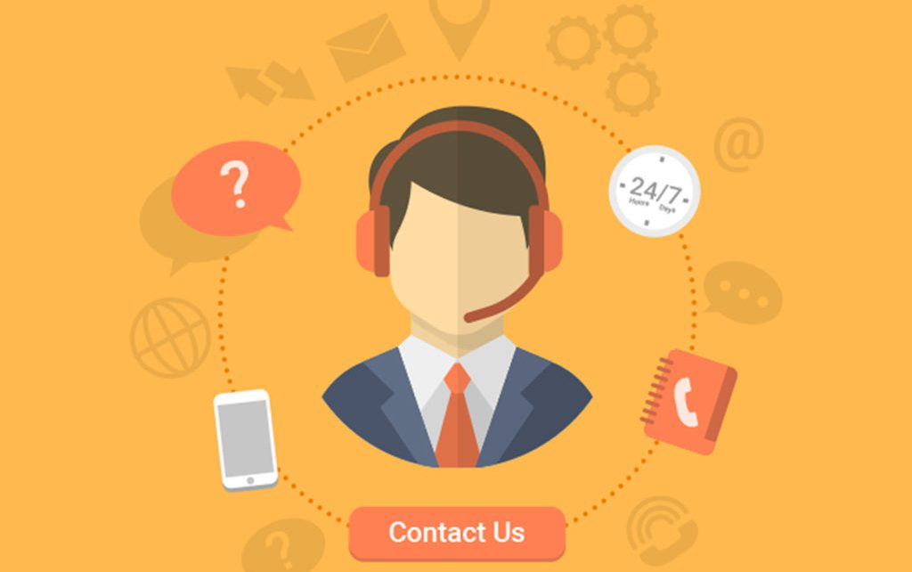 پنج راز برای ارائه خدمات بهتر به مشتری