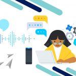 ده مهارتی که کارشناسان روابط عمومی در سال ۲۰۲۰ باید بدانند