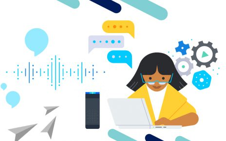 10 skills that public relations experts need to know in 2020