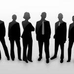 هفت مهارت کلیدی برای فروش تیمی در عصر دیجیتال