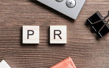PR الکترونیکی را می توان با بررسی بازدید PR در گوگل آنالیتیک و اندازه گیری میزان ترافیک ارجاع از بازدیدهای روابط عمومی الکترونیکی حاصله، اندازه گیری کرد.