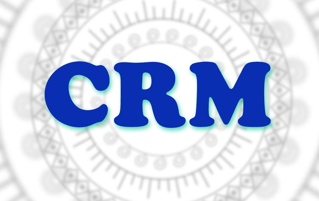 چرا مدیران فروش به CRM نیاز دارند؟از فضای ذخیره سازی امن لذت ببریدبرنامه و زمان را مانند یک حرفه ای مدیریت کنیدتوقف جستجو در نت، شروع هدف گیری