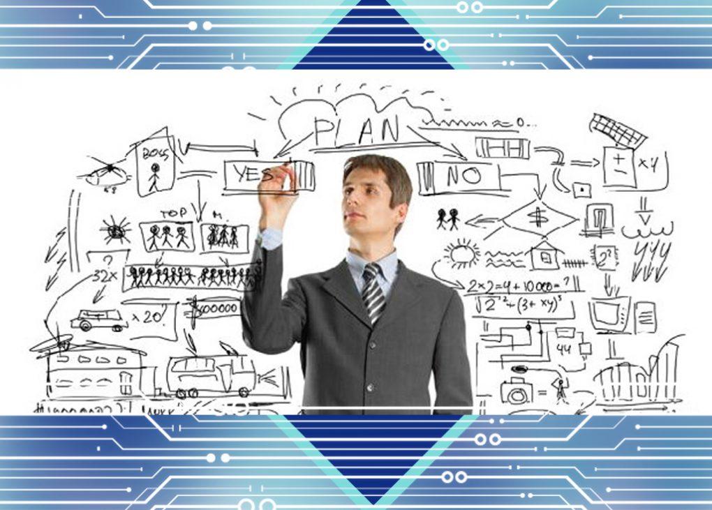 10 مهارت ضروری فروش :مشتری را با ایده ها و دیدگاه های جدید آموزش دهید، با مشتری همکاری کنید، بازده بالقوه سرمایه گذاری را نشان دهید و...