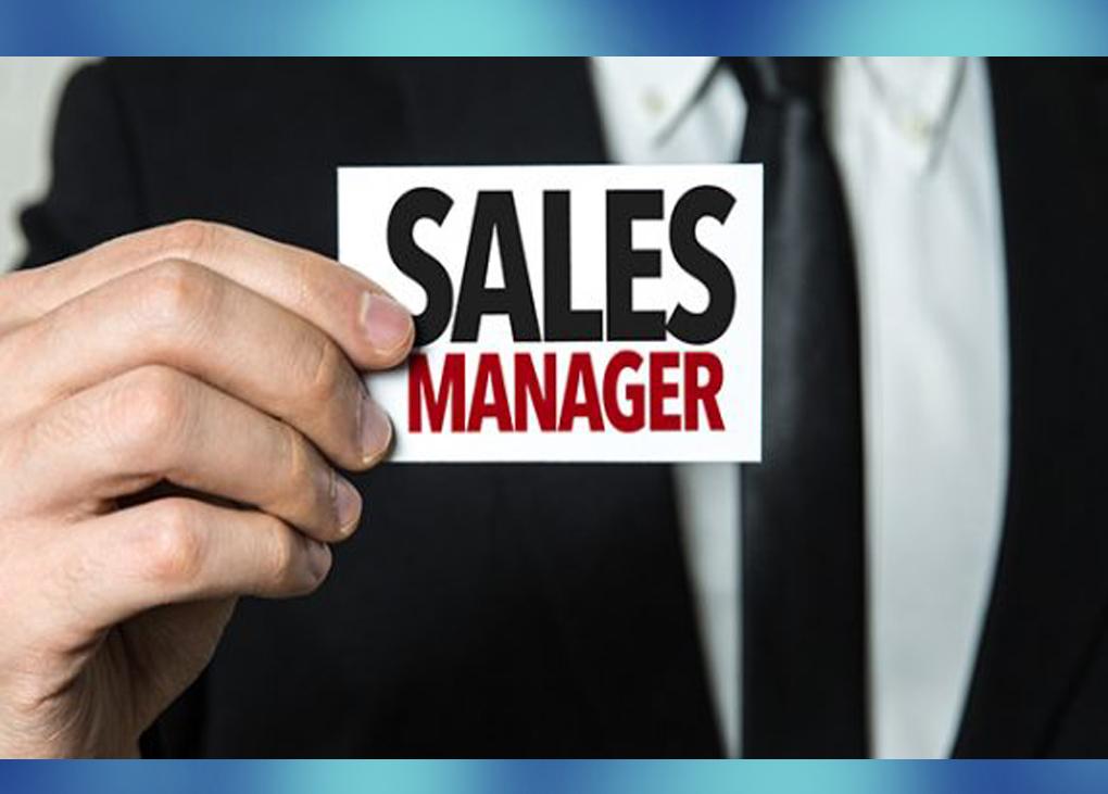 ۱۰ مهارت ضروری فروش :مشتری را با ایده ها و دیدگاه های جدید آموزش دهید، با مشتری همکاری کنید، بازده بالقوه سرمایه گذاری را نشان دهید و...