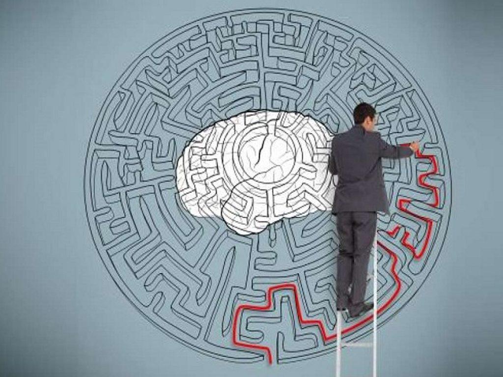 7 مهارت لازم برای تبدیل شدن به یک مدیر فروش عالی:شناسایی، گرفتن نیروی تازه و استخدام نیروهای فروش با استعداد/رهبری/مهارت های سازمانی و....