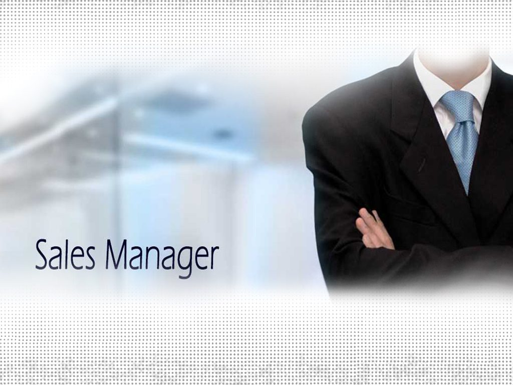 ۷ مهارت لازم برای تبدیل شدن به یک مدیر فروش عالی:شناسایی، گرفتن نیروی تازه و استخدام نیروهای فروش با استعداد/رهبری/مهارت های سازمانی و....