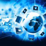 استراتژی بازاریابی و امنیت سایبری