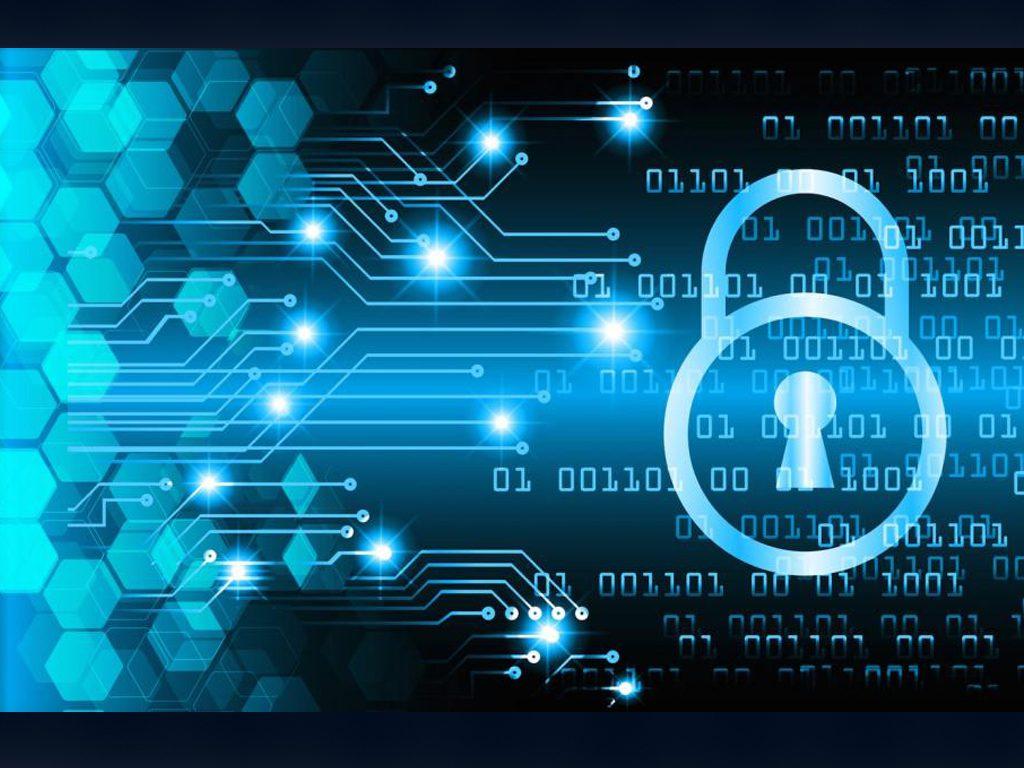 چگونه یک استراتژی بازاریابی جامع امنیت سایبری ایجاد کنیم؟درک مخاطبین خود/اعتمادسازی / نشان دادن تخصص/امنیت سایبری - ارائه آموزش و...