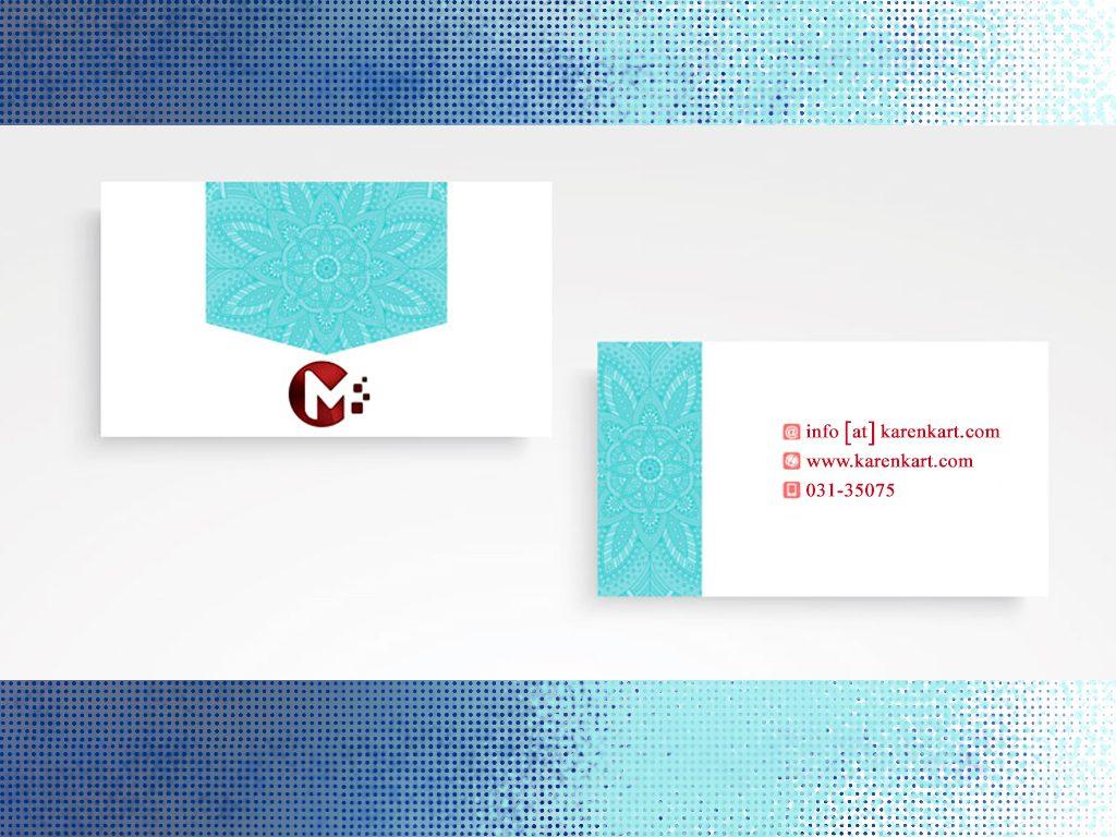 ویژگی کارت ویزیت های ایده آل: چگونه یک کارت ویزیت تاثیر گذار داشته باشیم ؟ نکاتی در مورد ارائه کارت ویزیت? آداب و رسوم کارت ویزیت در کشورهای مختلف جهان...