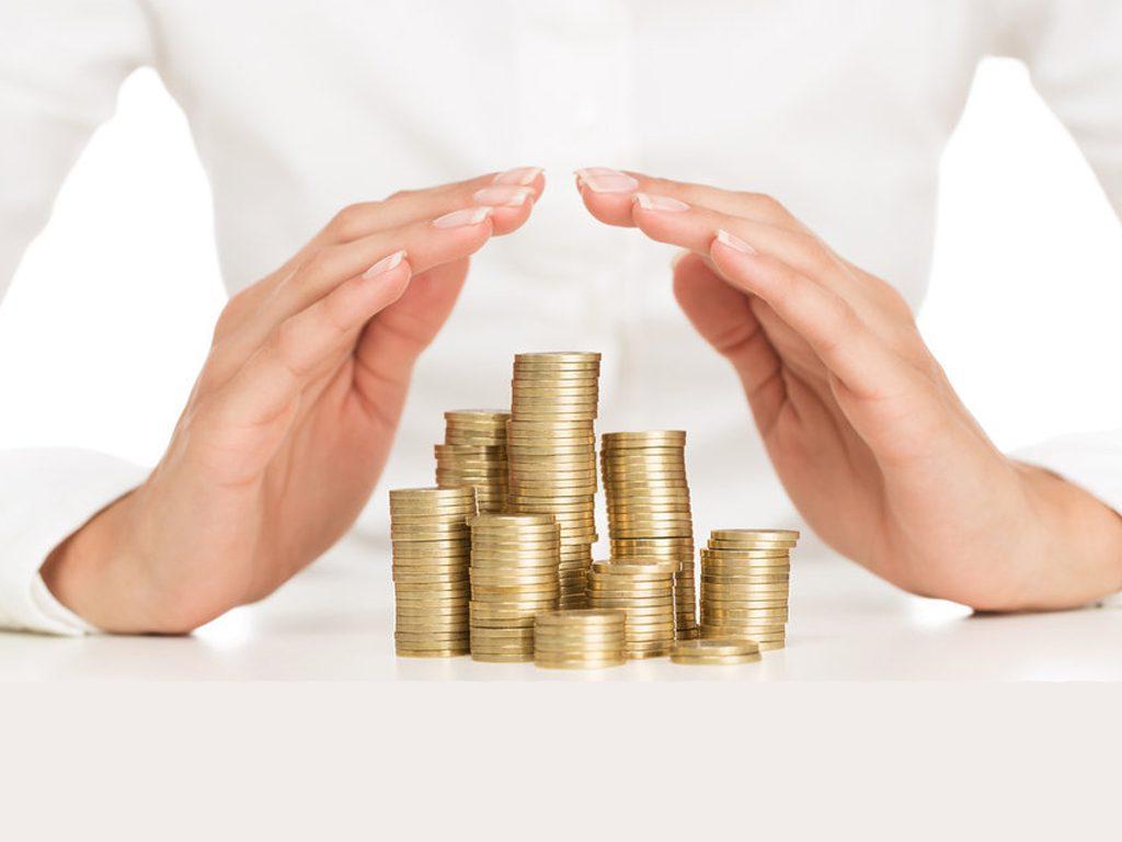 6 راه کاهش هزینه های فروش: به دنبال حفظ مشتریان قبلی در عوض شکار مشتری جدید باشید.اطمینان حاصل کنید که تحقیقات تان به روز و مرتبط است ,...