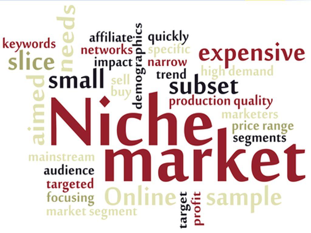 در این مطلب به بررسی مزایا و معایب نیچ مارکتینگ خواهیم پرداخت. بازاریابان در نیچ مارکتینگ معمولاً با تقسیم یک بخش به زیربخش ها یا با تعریف گروهی....