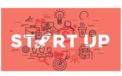 نظر داریم برای کسانی که به طور جدی به ایجاد یک استارتاپ موفق فکر می کنند، راهنمایی مختصری ارائه دهیم.توسعه یک ایده و تحقق یک استارتاپ کاری دشوار است. برای ..