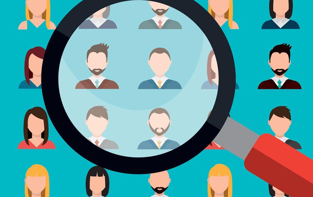 بازاریابی برای مخاطب خاص: یک بازار جاویژه ( نیچ مارکتینگ ) لزوماً به معنای بازاری کوچک نیست، اما به یک مخاطب هدف خاص با پیشنهادی تخصصی نیاز دارد.