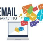 Email Marketing چیست؟ (قسمت دوم)