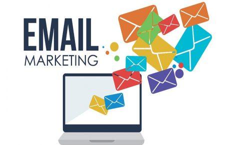 در مطلب قبل در مورد ایمیل مارکتینگ و مزایای آن صحبت کردیم. در این بخش نیز نکاتی از Email Marketing را عنوان خواهیم نمود.مزیت بزرگ ایمیل نسبت به