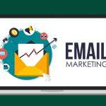 Email Marketing چیست؟ (قسمت اول)