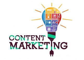 """آیا تا به حال عبارت """"محتوا پادشاه است""""را شنیدید ؟ در ادامه برای کمک به درک بهتر اهمیت بازاریابی محتوا، لیستی از مهم ترین مزایای بازاریابی محتوا را، بررسی..."""