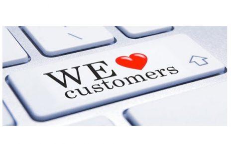 اصول مشنری مداری و جذب مشتری سختیهای خاص خود را دارد و حفظ مشتری هم شاید سختتر از بهدستآوردن مشتری باشد. بنابراین باید تکنیکهایی را به کار برد ...