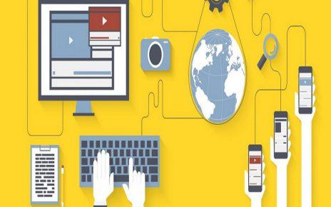 اهمیت بازاریابی محتوا چیست؟ در نظر بگیرید که بازاریابی با محتوای عالی چگونه می تواند به شما در ایجاد روابط با مشتریان کمک کند.