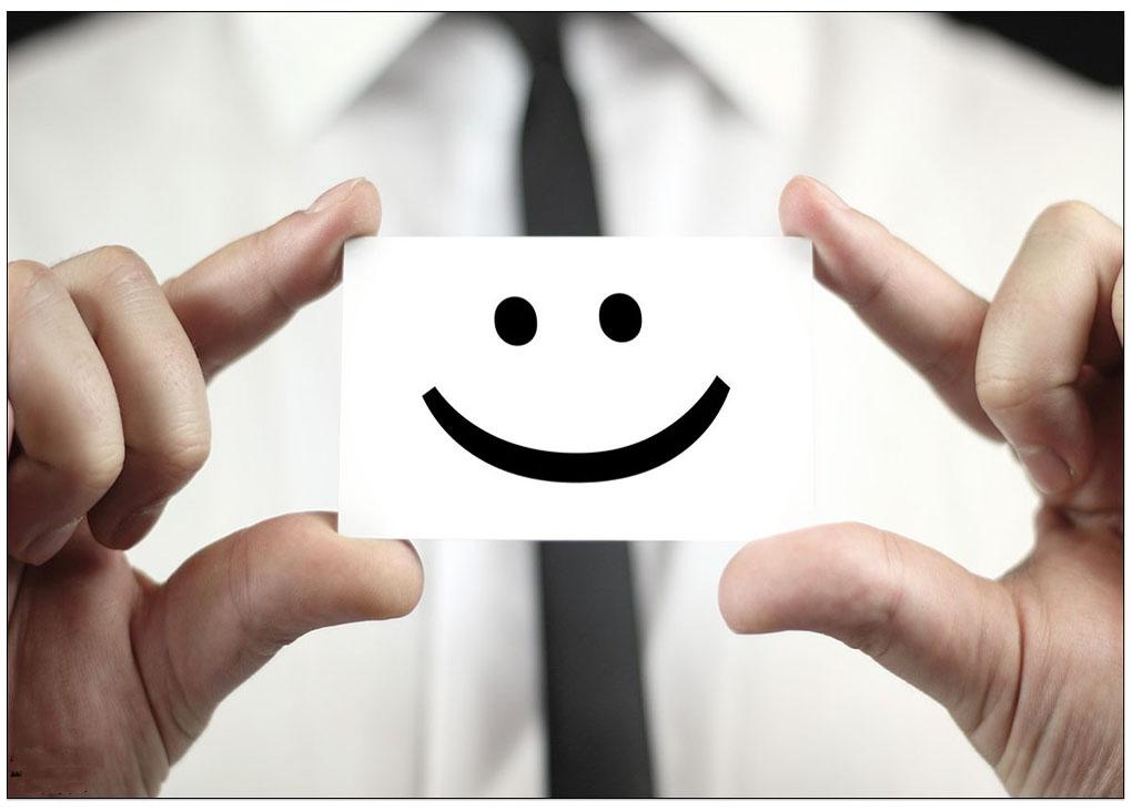 در این مطلب سعی داریم نکاتی ارزشمند در برخورد مشتریان را ارائه نماییم تا با رعایت آنها جلب رضایت مشتری هایتان حاصل گردد.شنونده خوبی باشید...
