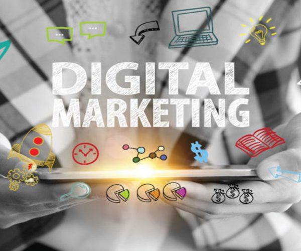 بعد از تعریف دیجیتال مارکتینگ و روش های دیجیتال مارکتینگ،در اینجا به بررسی تبلیغات و دیجیتال مارکتینگ خواهیم پرداخت. کارت ویزیت دیجیتال..