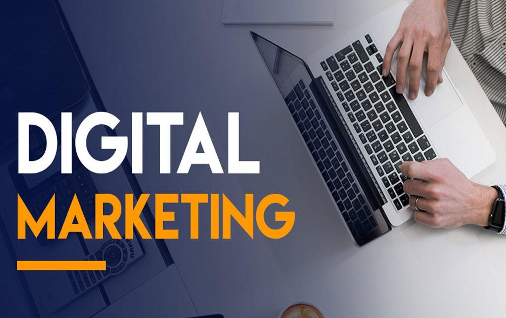 استفاده از اینترنت 5٪ افزایش یافته است. در نتیجه این تغییر عادت، نحوه خرید مردم نیز در کنار آن تغییر کرده است . و این یعنی افزایش تاثیر دیجیتال مارکتینگ.