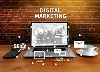 در این مطلب قصد داریم به بررسی تعدادی از رایج ترین روش های دیجیتال مارکتینگ و شبکه های مرتبط با هر یک بپردازیم. ابزار های دیجیتال