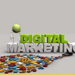 بازاریابی دیجیتال یا بازاریابی درونگرا