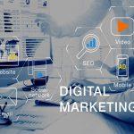 بازاریاب دیجیتال مارکتینگ چه وظایفی دارد؟