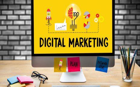 برخلاف بیشتر تلاش های بازاریابی آفلاین، Digital Marketing (بازاریابی دیجیتال) به بازاریاب ها اجازه می دهد نتایج دقیق را در زمان واقعی ببینند.