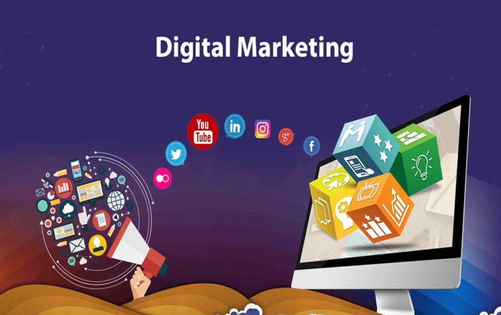 ما از 13 کارآفرین پرسیدیم که فکر می کنند در آژانس های بازاریابی و تبلیغاتی که با آنها کار کرده اند ، به کدام مهارت دیجیتال مارکتینگ کمتر ...