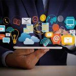 محتوای دیجیتال را چگونه ایجاد کنیم؟