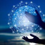چگونه کسب و کار دیجیتال داشته باشیم؟